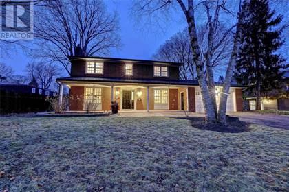 Single Family for sale in 175 CAIRNCROFT RD, Oakville, Ontario, L6J4L8