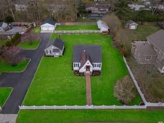 Multi-family Home for sale in 184 Juniper Ave, Smithtown, NY, 11787