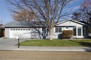 Multi-family Home for sale in 302 Woodlawn Dr, Caldwell, ID, 83605