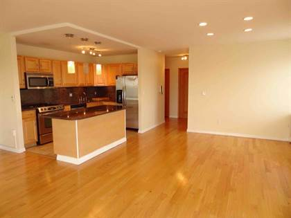 Residential Property for rent in 31 Hylan Boulevard 8C, Staten Island, NY, 10305