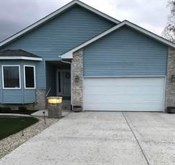 Single Family for sale in 790 Gainsboro Road, Davis, IL, 61019