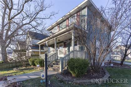Residential Property for sale in 1101 Cass Avenue SE, Grand Rapids, MI, 49507