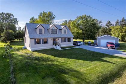 Residential Property for sale in 3301 N Fraser Rd, Pinconning, MI, 48650