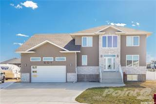 Residential Property for sale in 501 Couples COURT, Warman, Saskatchewan