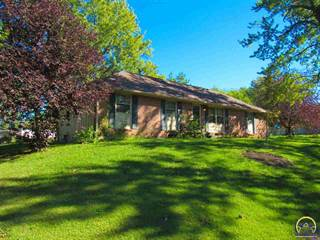 Single Family for sale in 3126 SW Westwood DR, Topeka, KS, 66614