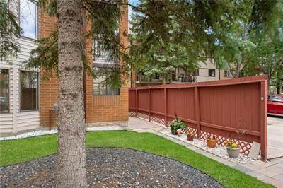 Single Family for sale in 173 WATSON Street 101, Winnipeg, Manitoba, R2P2P8