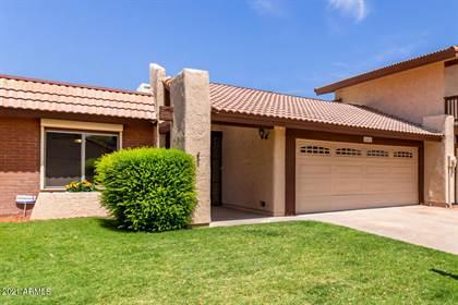 Residential Property for sale in 11614 S KI Road, Phoenix, AZ, 85044