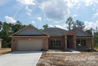 Single Family for sale in 96 Parkside Drive, Lillington, NC, 27546