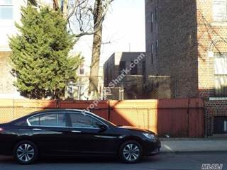 Land for sale in 167,169 Milford St, Brooklyn, NY, 11208