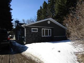 Residential Property for sale in 410 Maple ROAD E, Nipawin, Saskatchewan, S0E 1E0
