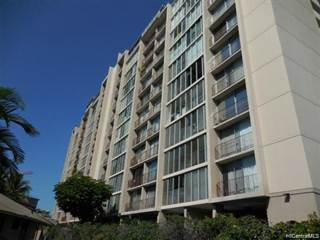 Condo for sale in 620 Mccully Street 402, Honolulu, HI, 96826