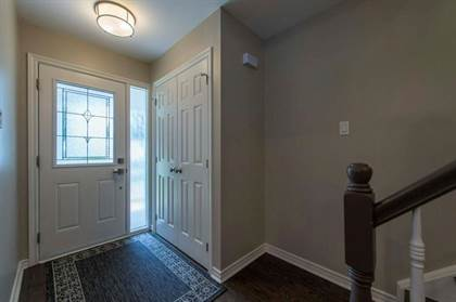 For Sale 32 Parsons Ridge Road Ottawa Ontario K2l2x4 More On Point2homes Com