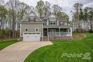 Single Family for sale in 6546 Haven Crest Drive , Denver, NC, 28037