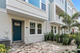 Single Family for sale in 821 Burlington Avenue North, St. Petersburg, FL, 33701