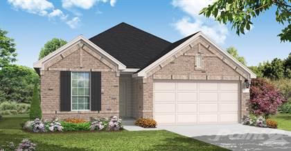 Singlefamily for sale in 2033 Breton Pass, Schertz, TX, 78154