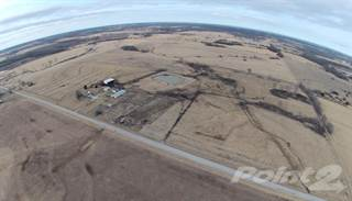 Farm And Agriculture for sale in 5900 E 331st St, Drexel, MO, 64742