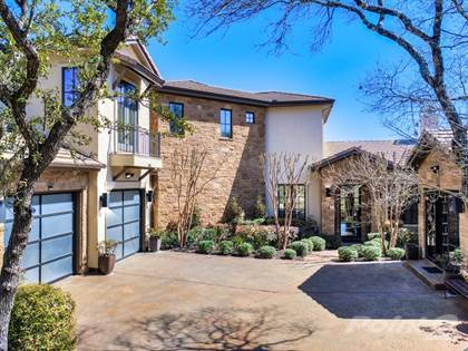 Single-Family Home for sale in 4720-4 ROCKCLIFF RD , Austin, TX, 78746