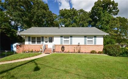 Residential Property for sale in 6501 Carsdale Place, Charlotte, NC, 28210
