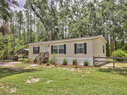 For Sale: 3104 Summit, Tallahassee, FL, 32310 - More on POINT2HOMES com