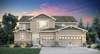 Single Family for sale in 203 SW 356th St, Federal Way, WA, 98023