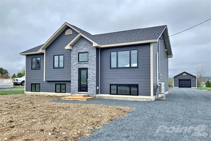 Residential for sale in 209 Neck Road, Bay Roberts, Newfoundland and Labrador, A0A 1G0