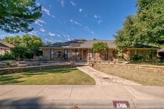 Single Family for sale in 3705 Godfrey St, Midland, TX, 79707