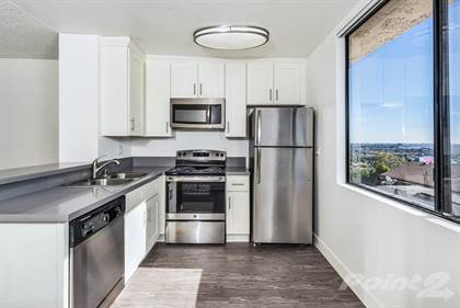 Apartment for rent in 1136 North Larrabee St, Los Angeles, CA, 90069