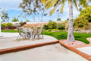 Single Family for sale in 6161 Wolfstar Ct, San Diego, CA, 92122