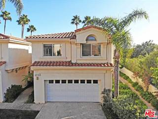 Townhouse for sale in 6477 ZUMA VIEW Place 128, Malibu, CA, 90265