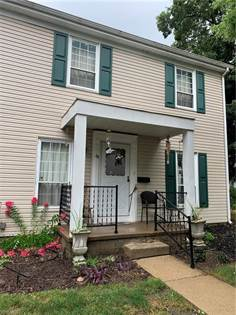 Residential for sale in 28 Bunker Hill Ln, Elyria, OH, 44035