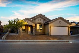 Residential Property for sale in 3721 Tierra Campa Drive, El Paso, TX, 79938