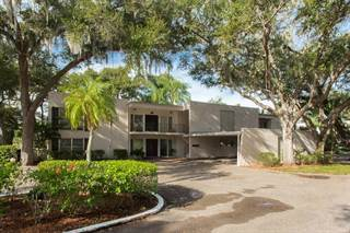 Condo for sale in 5 COUNTRY CLUB DRIVE 5, Largo, FL, 33771