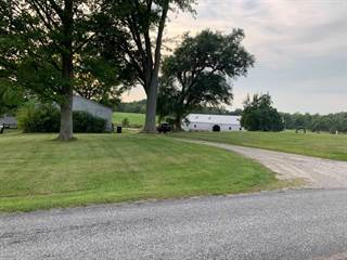 Farm And Agriculture for sale in 2161 N 700 E, Kendallville, IN, 46755