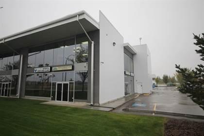 Office Space for sale in 125 Carleton DR 102, St. Albert, Alberta, T8N3S6