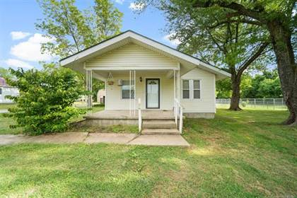 Residential Property for sale in 56335 E Highway 69, Miami, OK, 74354