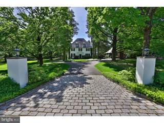 Single Family for sale in 2151 WASHINGTON LANE, Huntingdon Valley, PA, 19006