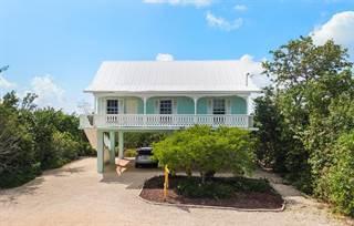 Single Family for sale in 100 Venetian Drive, Lower Matecumbe, FL, 33036