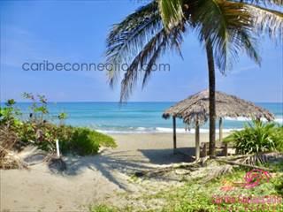 Condo for rent in BEACH CONDO FOR RENT IN SOL BONITO, Cabarete, Puerto Plata