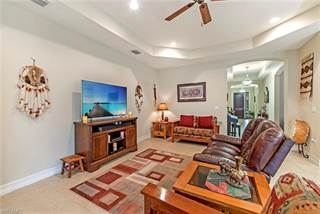 Photo of 3549 Bridgewell CT, Fort Myers, FL