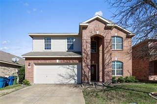 Single Family for sale in 1136 Mount Olive Lane, Forney, TX, 75126