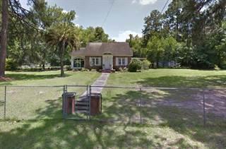 Single Family for sale in 463 Pine St., Colquitt, GA, 39837