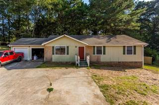 Single Family for sale in 4954 Browns Mill Road, Lithonia, GA, 30038