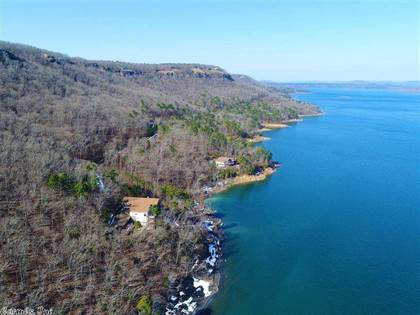 Residential Property for sale in 1265 Lakefront Road, Quitman, AR, 72131