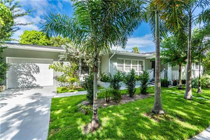 Residential Property for sale in 966 BAY ESPLANADE, Clearwater, FL, 33767