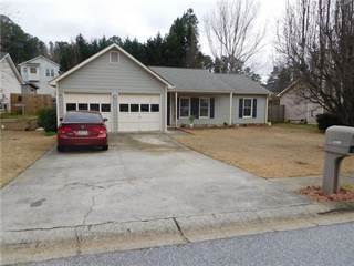 Single Family for sale in 2400 Planters Cove Circle, Lawrenceville, GA, 30044