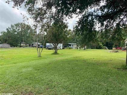 Residential Property for sale in 15201 Windbigler Dr, Foley, AL, 36535