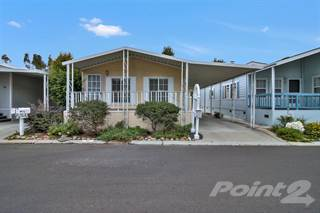 Residential Property for sale in 67 Timber Cove Dr., Campbell, CA, 95008