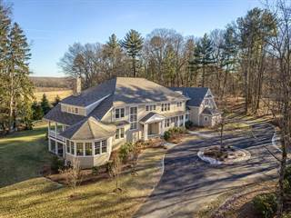 Single Family for sale in 660 Monument Street, Concord, MA, 01742