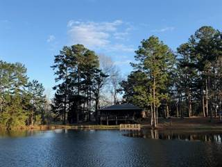 Single Family for sale in 1011 Griffin Rd, Magnolia, MS, 39652