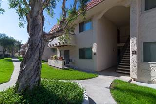 Single Family for sale in 8649 Lake Murray Blvd 7, San Diego, CA, 92119